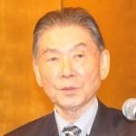 吉田幸一代表世話人
