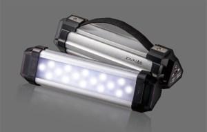 高演色LEDワークライト