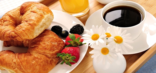 colazione_1