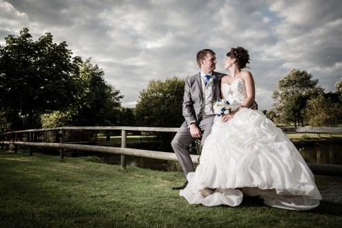 Nick Beal Photography | Kent Wedding and lifestyle ...