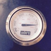 Temperatur...