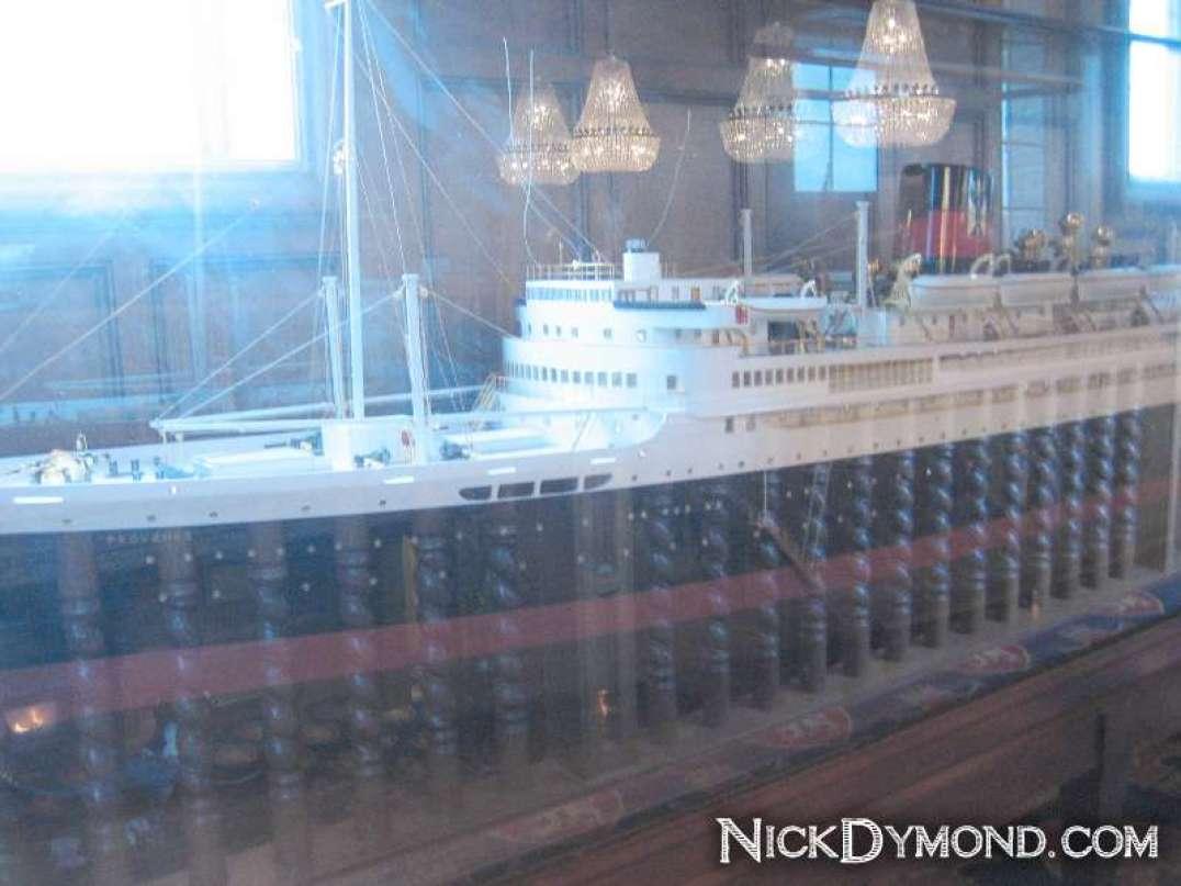 NickDymond.com-Canterbury-Castle (1)