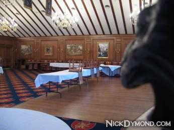 NickDymond.com-Canterbury-Castle (14)