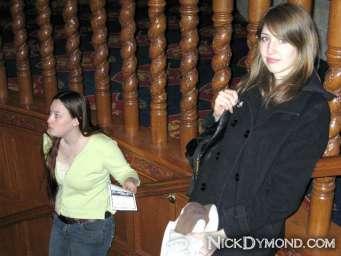 NickDymond.com-Canterbury-Castle (16)