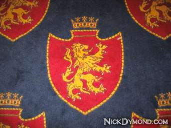 NickDymond.com-Canterbury-Castle (8)