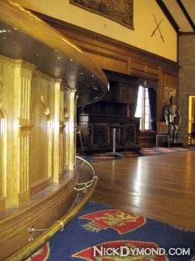NickDymond.com-Canterbury-Castle (9)