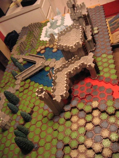 NickDymond.com-Heroscape (10)