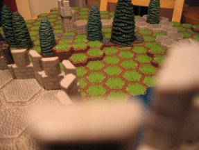 NickDymond.com-Heroscape (12)