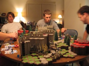 NickDymond.com-Heroscape (27)
