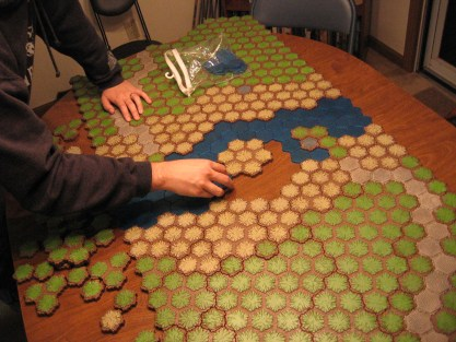 NickDymond.com-Heroscape (29)