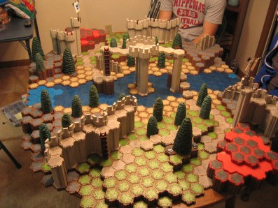 NickDymond.com-Heroscape (31)