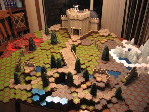 NickDymond.com-Heroscape (47)