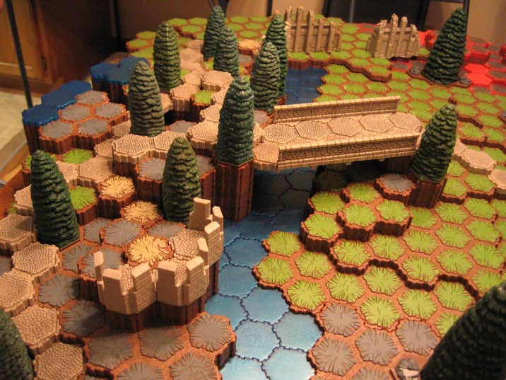 NickDymond.com-Heroscape (48)