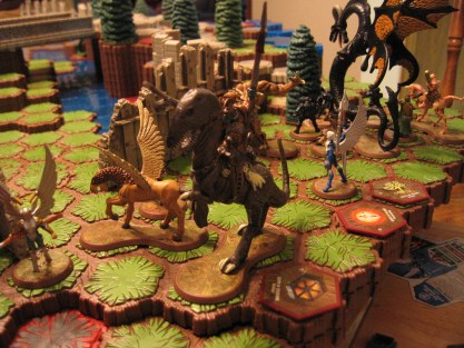 NickDymond.com-Heroscape (58)