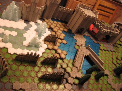 NickDymond.com-Heroscape (8)