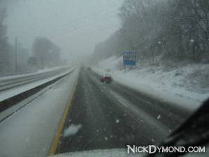 NickDymond.com-Winter-Is-Awesome (2)