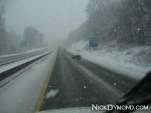 NickDymond.com-Winter-Is-Awesome (2)