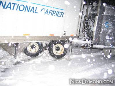 NickDymond.com-Winter-Is-Awesome (21)