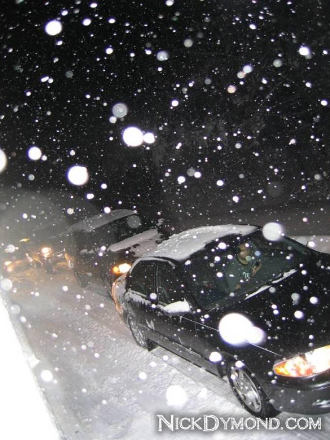 NickDymond.com-Winter-Is-Awesome (24)