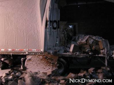 NickDymond.com-Winter-Is-Awesome (30)
