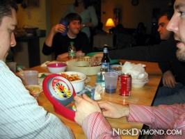 NickDymond.com-new_years_2006 (1)