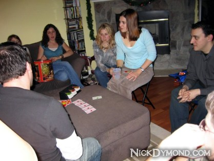 NickDymond.com-new_years_2006 (13)