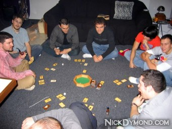 NickDymond.com-new_years_2006 (15)