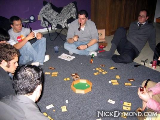 NickDymond.com-new_years_2006 (16)