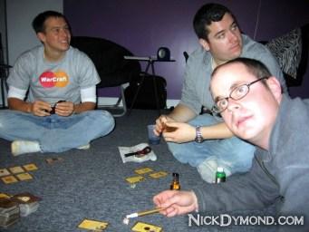 NickDymond.com-new_years_2006 (18)