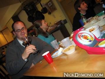 NickDymond.com-new_years_2006 (2)