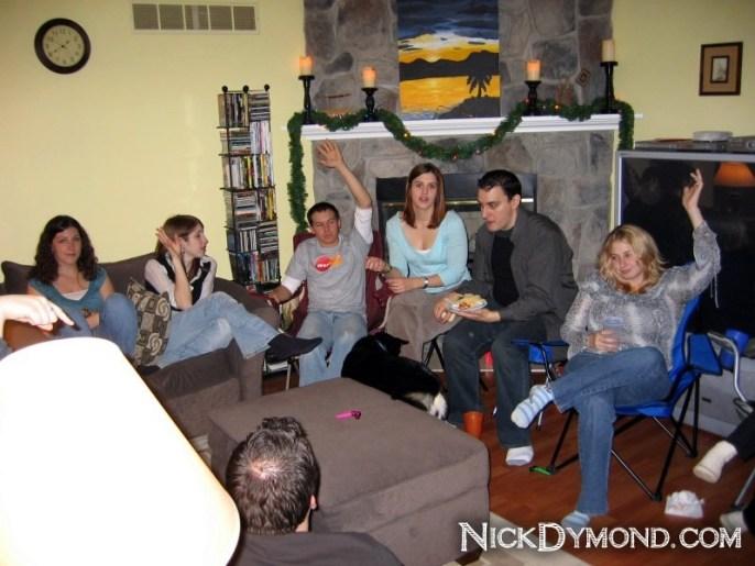 NickDymond.com-new_years_2006 (20)