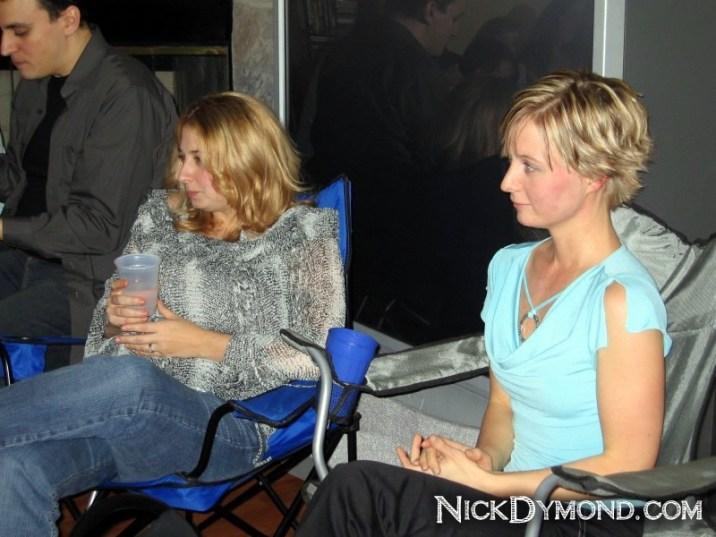 NickDymond.com-new_years_2006 (21)