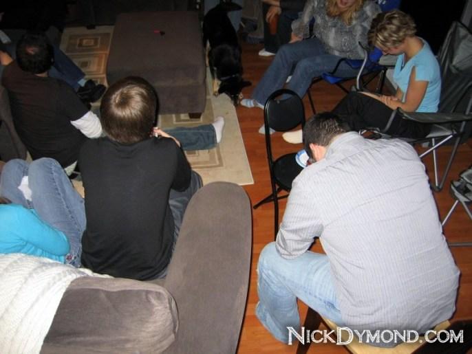 NickDymond.com-new_years_2006 (22)
