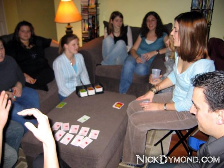 NickDymond.com-new_years_2006 (3)