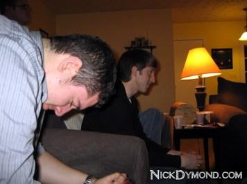 NickDymond.com-new_years_2006 (31)