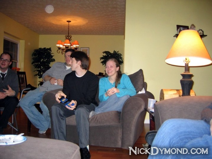 NickDymond.com-new_years_2006 (35)