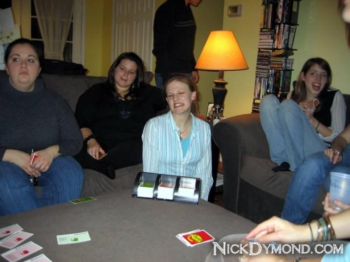 NickDymond.com-new_years_2006 (4)