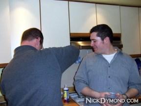 NickDymond.com-new_years_2006 (43)