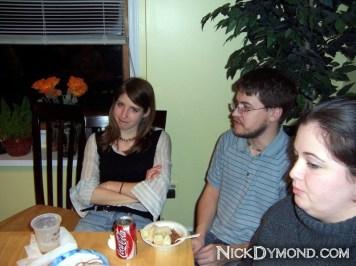 NickDymond.com-new_years_2006 (47)