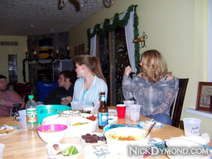 NickDymond.com-new_years_2006 (48)