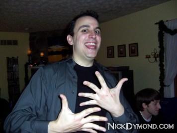 NickDymond.com-new_years_2006 (60)