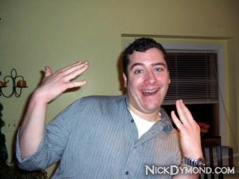 NickDymond.com-new_years_2006 (62)