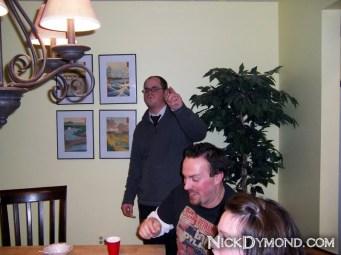 NickDymond.com-new_years_2006 (65)