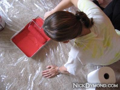 NickDymond.com-painting-moving (2)
