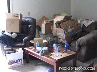 NickDymond.com-painting-moving (21)