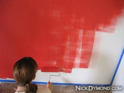 NickDymond.com-painting-moving (3)