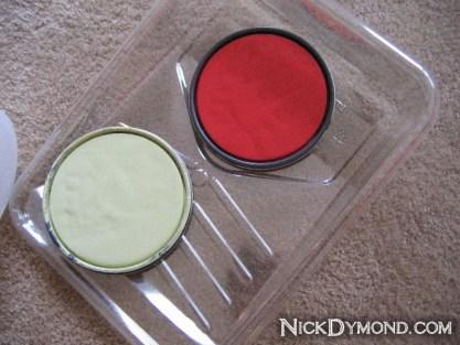 NickDymond.com-painting-moving (5)