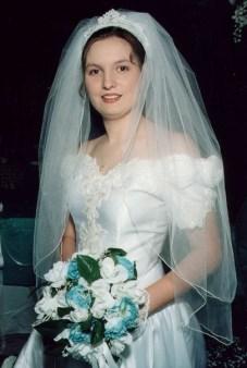 wedding-18