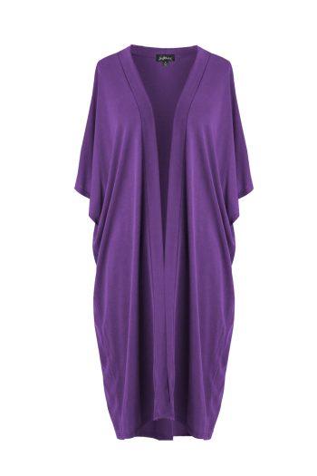 1045_whimsical_purple