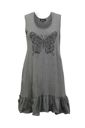 butterfly-tunic